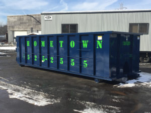Business-Site-30-yd-Dumpster