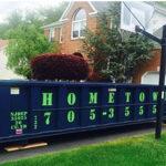dumpster-rentals-right