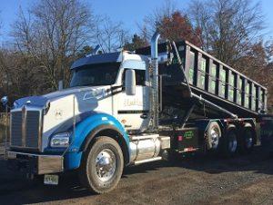 DumspterRental-Truck5-Blog Size